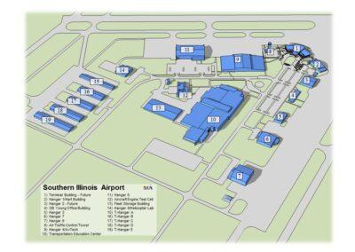 siaa_land_use_marketing_diagram_main_campus