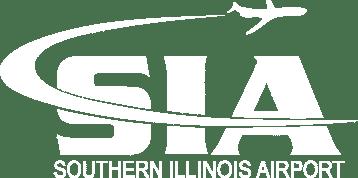 Southern Illinois Airport | Illinois Aviation Services | Airport Authority | Southern Illinois Airport Authority