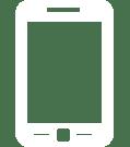 TechParkPhone