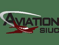 SIU FLIGHT DEPARTMENT ANNIVERSARY