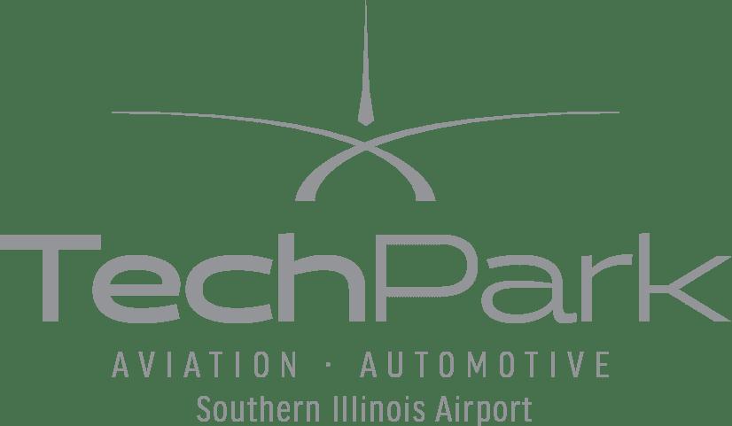 TechPark_logo