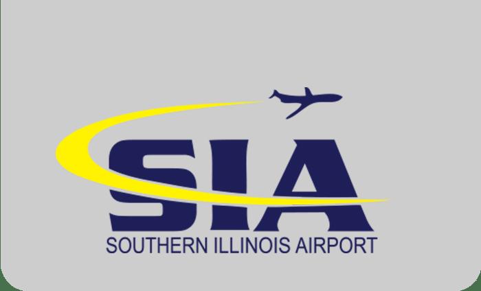 SIA-Web-Logo