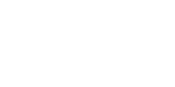 Southern Illinois Airport | Illinois Aviation Services | Airport Authority | Southern Illinois Airport Authority